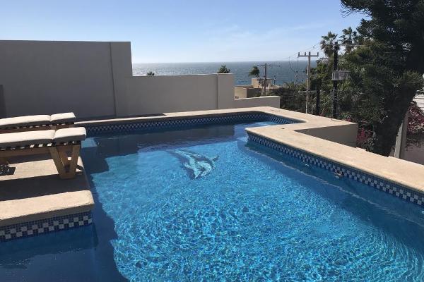 Foto de casa en condominio en venta en balcones de loma linda 10, balcones de loma linda, mazatlán, sinaloa, 2646303 No. 49