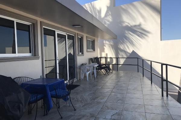 Foto de casa en condominio en venta en balcones de loma linda 10, balcones de loma linda, mazatlán, sinaloa, 2646303 No. 12