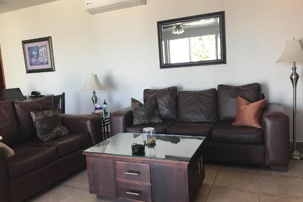 Foto de casa en condominio en venta en balcones de loma linda , balcones de loma linda, mazatlán, sinaloa, 2646303 No. 22