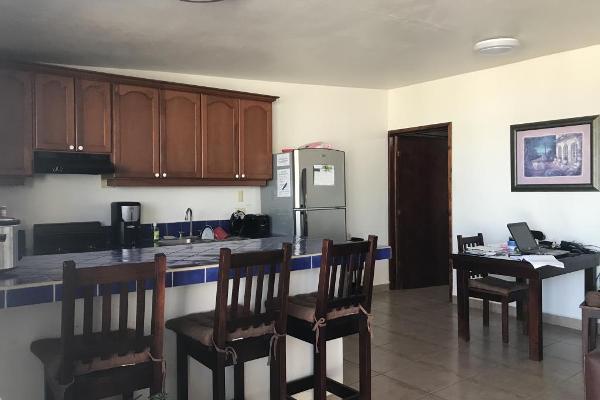 Foto de casa en condominio en venta en balcones de loma linda , balcones de loma linda, mazatlán, sinaloa, 2646303 No. 31