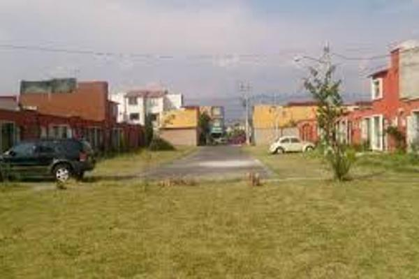 Foto de casa en venta en balcones de san valentin 110 , pueblo nuevo, chalco, méxico, 0 No. 03