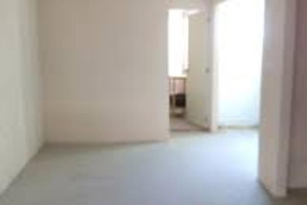 Foto de casa en venta en balcones de san valentin 110 , pueblo nuevo, chalco, méxico, 0 No. 04