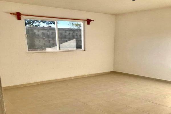 Foto de casa en renta en  , balcones de santa fé, guanajuato, guanajuato, 15515710 No. 02