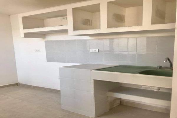 Foto de casa en renta en  , balcones de santa fé, guanajuato, guanajuato, 15515710 No. 07