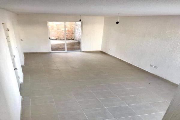 Foto de casa en renta en  , balcones de santa fé, guanajuato, guanajuato, 15515710 No. 08