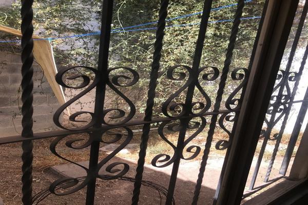 Foto de casa en venta en  , balcones de santa fé, guanajuato, guanajuato, 19589716 No. 12