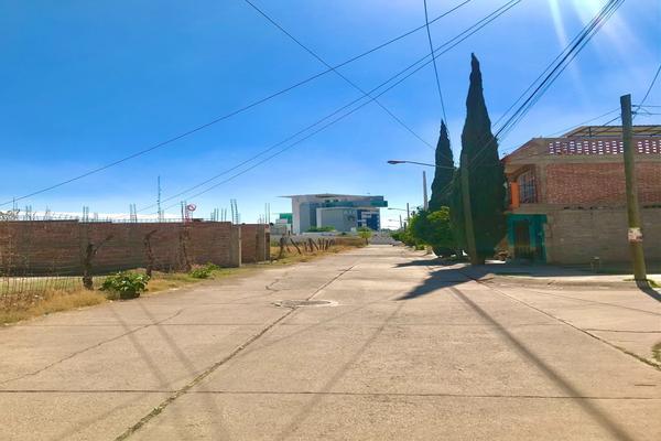 Foto de casa en venta en  , balcones de santa fé, guanajuato, guanajuato, 19589716 No. 15