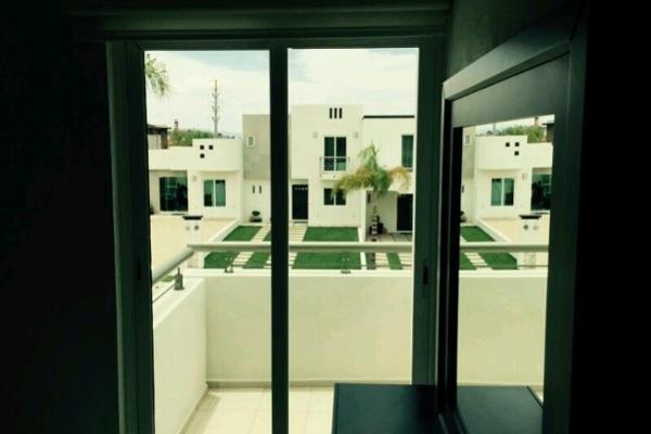 Foto de casa en venta en  , balcones de santa f?, guanajuato, guanajuato, 3200541 No. 04