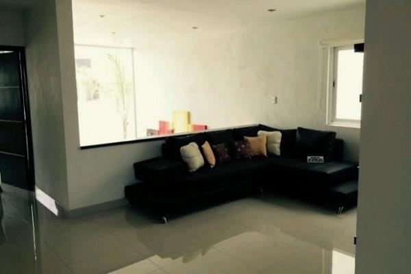 Foto de casa en venta en  , balcones de santa fé, guanajuato, guanajuato, 3200541 No. 06