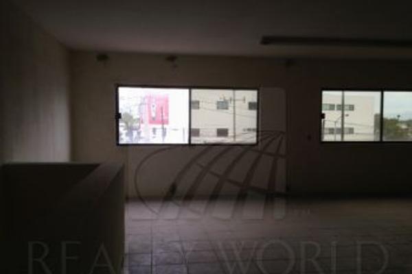 Foto de local en venta en  , balcones de santo domingo, san nicolás de los garza, nuevo león, 3571611 No. 06