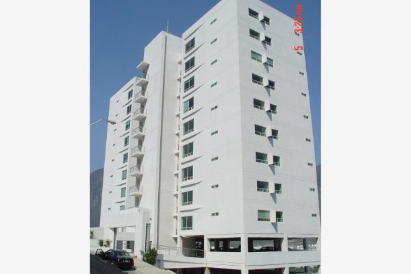 Foto de departamento en renta en balcones de satelite 500, balcones de satélite, monterrey, nuevo león, 9914953 No. 04