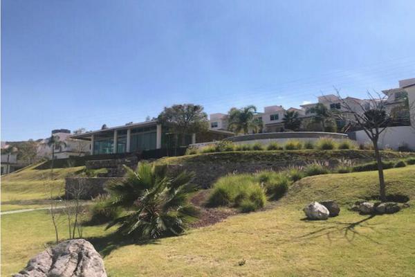 Foto de casa en venta en  , balcones de vista real, corregidora, querétaro, 9311441 No. 03