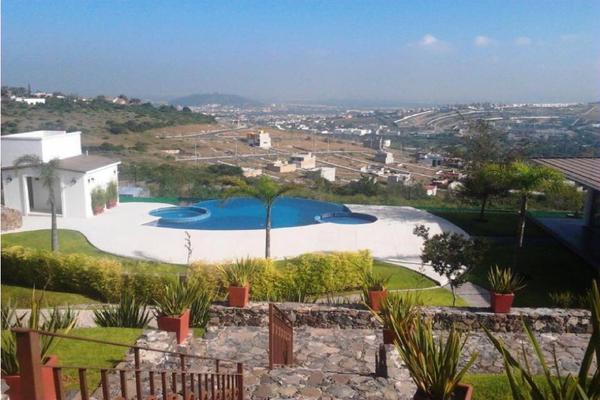 Foto de casa en venta en  , balcones de vista real, corregidora, querétaro, 9311441 No. 04