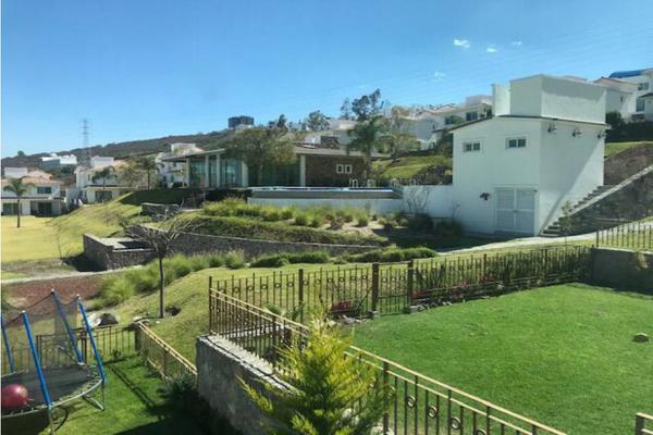 Foto de casa en venta en  , balcones de vista real, corregidora, querétaro, 9311441 No. 07