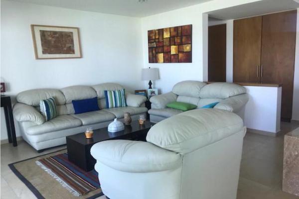 Foto de casa en venta en  , balcones de vista real, corregidora, querétaro, 9311441 No. 09