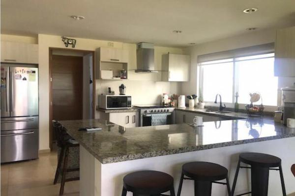 Foto de casa en venta en  , balcones de vista real, corregidora, querétaro, 9311441 No. 10