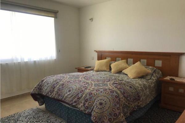 Foto de casa en venta en  , balcones de vista real, corregidora, querétaro, 9311441 No. 13