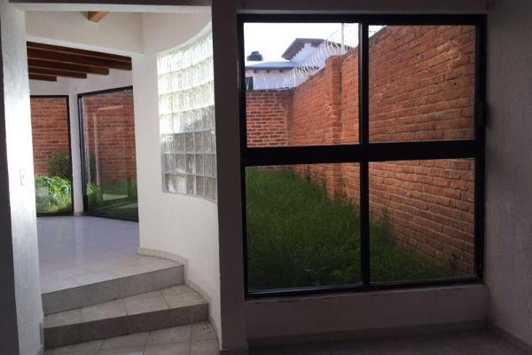 Foto de casa en venta en . ., balcones del campestre, león, guanajuato, 2672774 No. 01