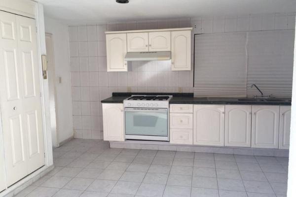 Foto de casa en venta en . ., balcones del campestre, león, guanajuato, 2672774 No. 03