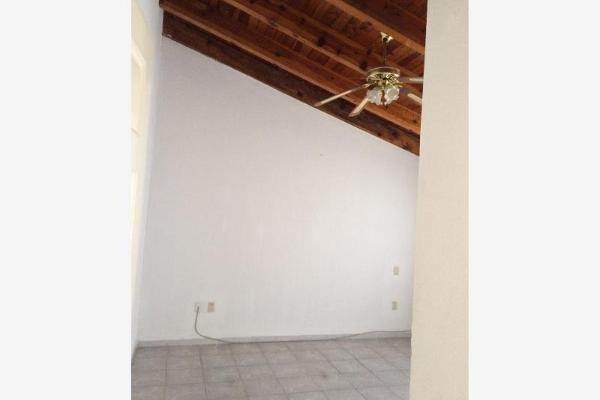 Foto de casa en venta en . ., balcones del campestre, león, guanajuato, 2672774 No. 04