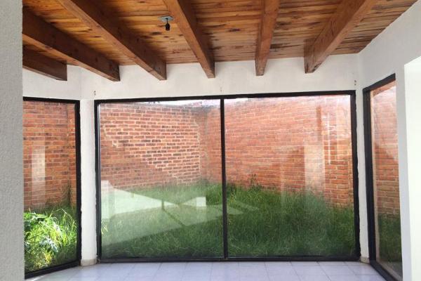 Foto de casa en venta en . ., balcones del campestre, león, guanajuato, 2672774 No. 05