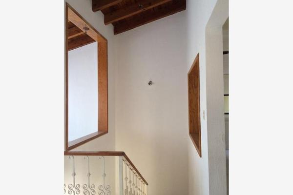 Foto de casa en venta en . ., balcones del campestre, león, guanajuato, 2672774 No. 06
