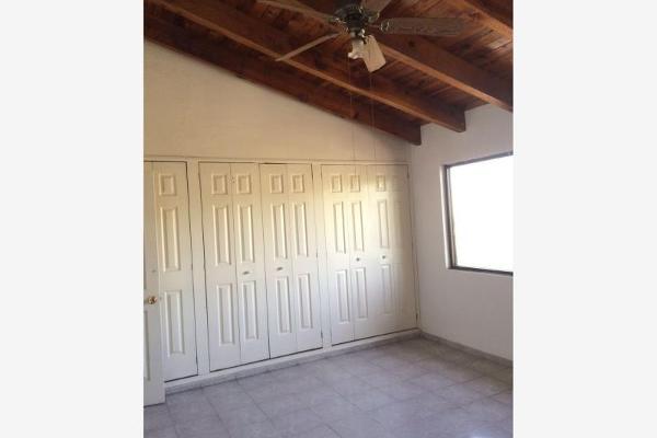 Foto de casa en venta en . ., balcones del campestre, león, guanajuato, 2672774 No. 07
