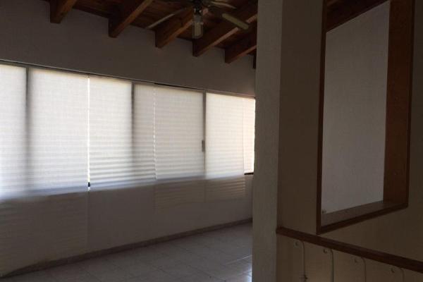 Foto de casa en venta en . ., balcones del campestre, león, guanajuato, 2672774 No. 09