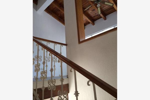 Foto de casa en venta en . ., balcones del campestre, león, guanajuato, 2672774 No. 10