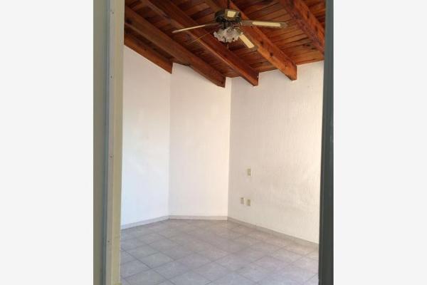 Foto de casa en venta en . ., balcones del campestre, león, guanajuato, 2672774 No. 13