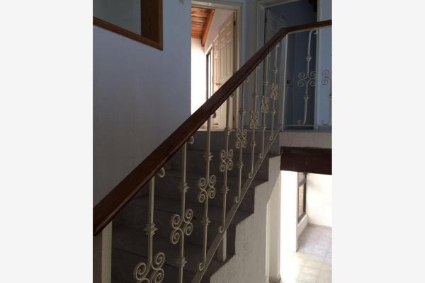 Foto de casa en venta en . ., balcones del campestre, león, guanajuato, 2672774 No. 14