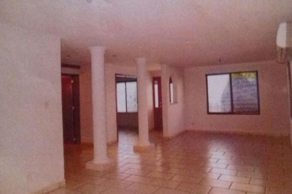 Foto de casa en renta en  , balcones del campestre, león, guanajuato, 5355784 No. 02