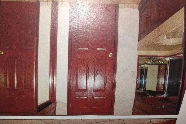 Foto de casa en renta en  , balcones del campestre, león, guanajuato, 5355784 No. 03