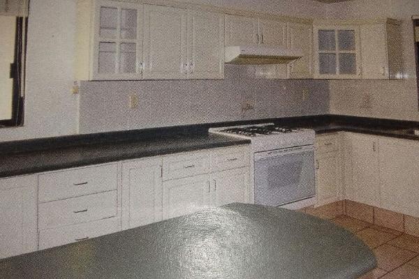Foto de casa en renta en  , balcones del campestre, león, guanajuato, 5355784 No. 04