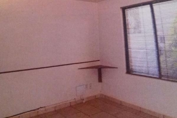 Foto de casa en renta en  , balcones del campestre, león, guanajuato, 5355784 No. 05