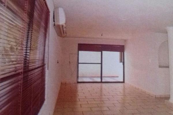 Foto de casa en renta en  , balcones del campestre, león, guanajuato, 5355784 No. 06