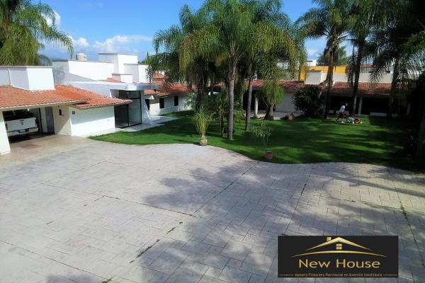 Foto de casa en venta en  , balcones del campestre, león, guanajuato, 5663407 No. 01