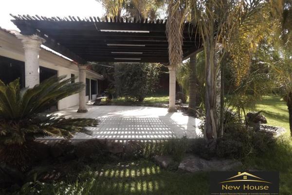 Foto de casa en venta en  , balcones del campestre, león, guanajuato, 5663407 No. 04