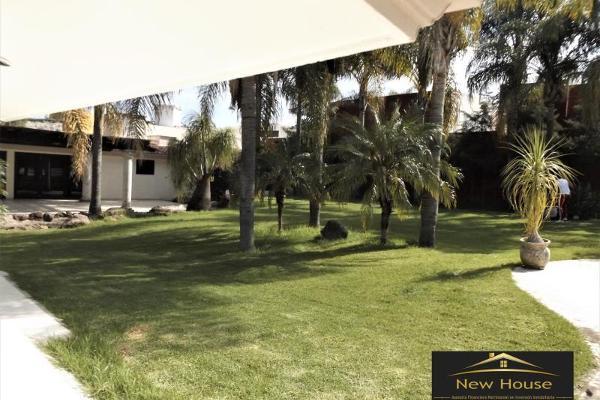 Foto de casa en venta en  , balcones del campestre, león, guanajuato, 5663407 No. 08