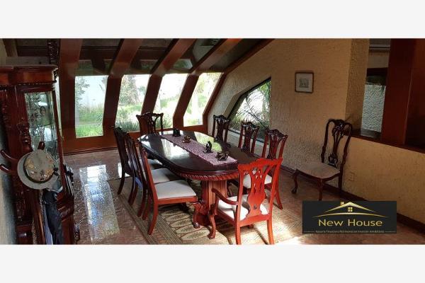 Foto de casa en venta en  , balcones del campestre, león, guanajuato, 5663407 No. 19