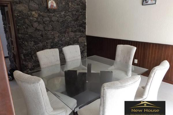 Foto de casa en venta en  , balcones del campestre, león, guanajuato, 5663407 No. 24