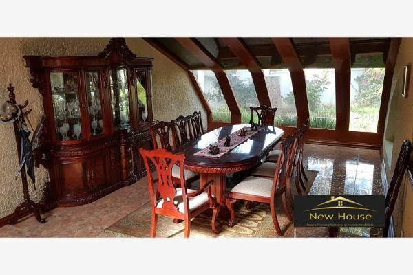 Foto de casa en venta en  , balcones del campestre, león, guanajuato, 5663407 No. 26