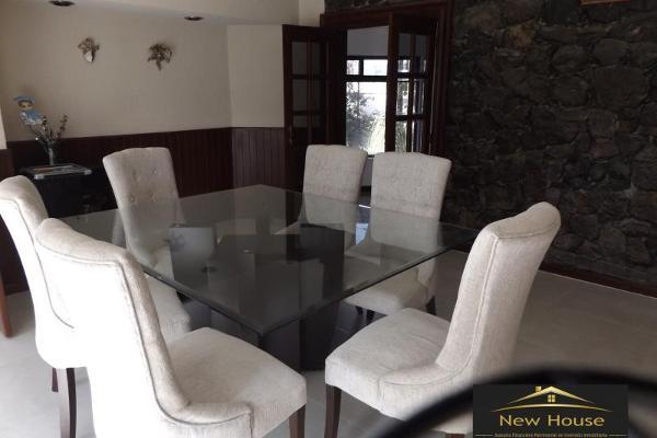 Foto de casa en venta en  , balcones del campestre, león, guanajuato, 5663407 No. 27