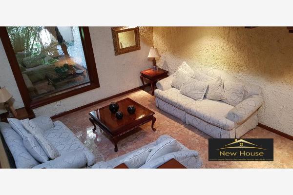 Foto de casa en venta en  , balcones del campestre, león, guanajuato, 5663407 No. 28