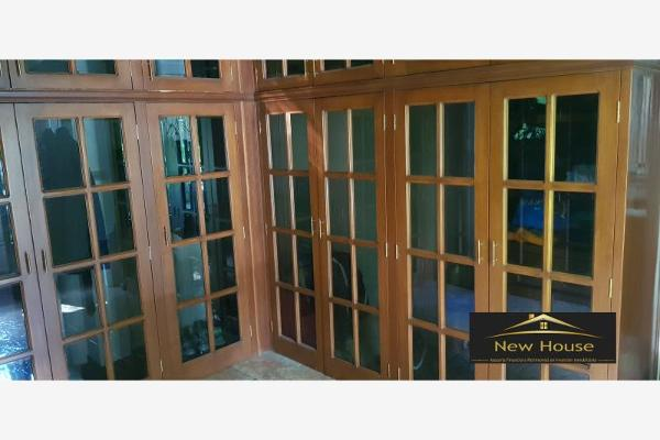 Foto de casa en venta en  , balcones del campestre, león, guanajuato, 5663407 No. 29