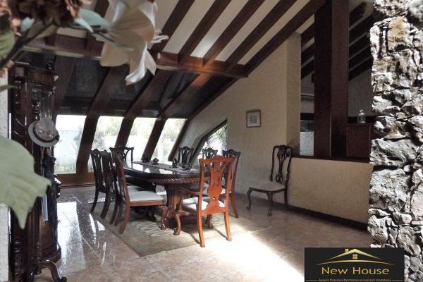 Foto de casa en venta en  , balcones del campestre, león, guanajuato, 5663407 No. 30