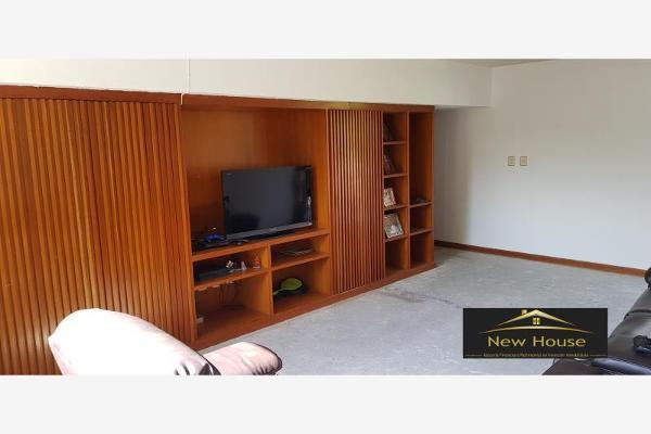 Foto de casa en venta en  , balcones del campestre, león, guanajuato, 5663407 No. 31