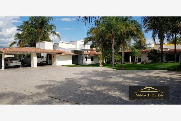 Foto de casa en venta en  , balcones del campestre, león, guanajuato, 5663407 No. 32
