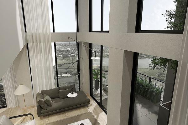 Foto de departamento en venta en  , balcones del campestre, león, guanajuato, 5672033 No. 01