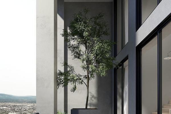 Foto de departamento en venta en  , balcones del campestre, león, guanajuato, 5672033 No. 06